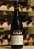 Barbaresco Gaja 1975 года