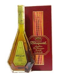 Коньяк Bisquit, цены