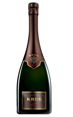 Купить шампанское Krug, цена в Москве