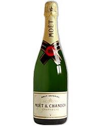 Моет Шандон. Купить шампанское Moet Chandon, цена в Москве